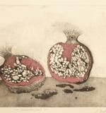 Granatapfel, Zuckertuschätzung