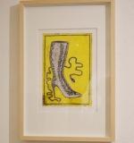 Stiefel der Salome, Zuckertuschätzung